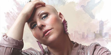 Chapel Sessions Music Presents Nell Bryden tickets