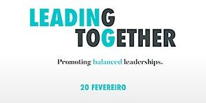 INSEAD | Mckinsey | NovaSBE - Leading Together