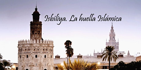La Sevilla Islámica entradas