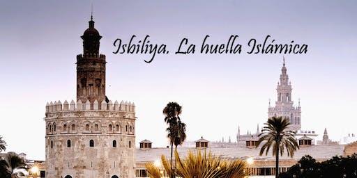 La Sevilla Islámica