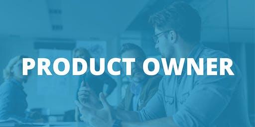 Scrum Product Owner Zertifizierungsvorbereitung in *Düsseldorf*