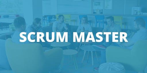 Scrum Master Zertifizierungsvorbereitung in *Berlin*