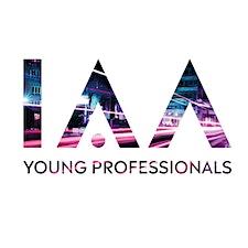 IAA Young Professionals logo