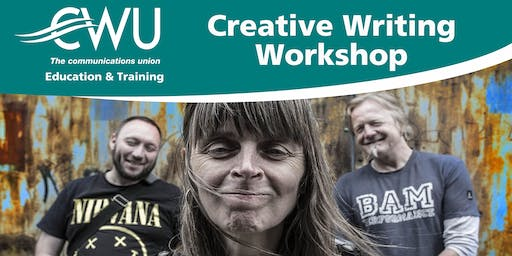 creative writing courses london
