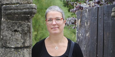Sathya en Soi Academy: La Rencontre: Sandrine Meert: Le Homeorganising.