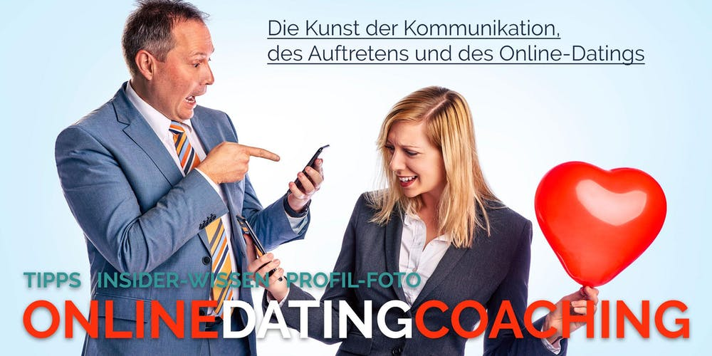 Polyamorien-Dating-Apps
