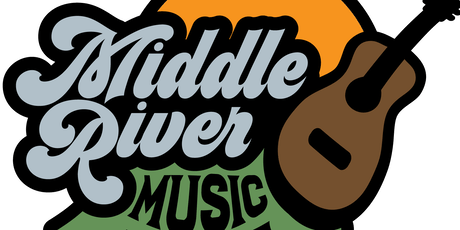 Middle River Music Fest tickets