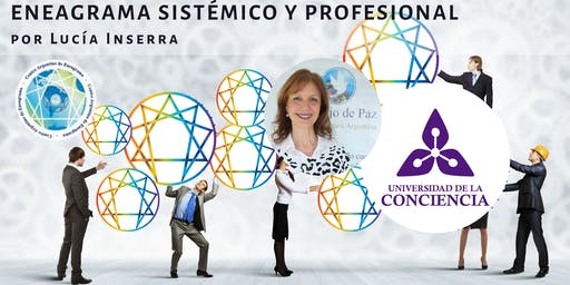 Formación en Eneagrama Sistémico y Profesional (presencial y online)