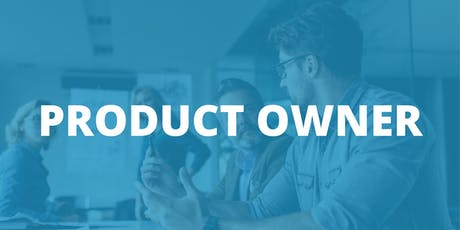 Scrum Product Owner Zertifizierungsvorbereitung in *Berlin* tickets