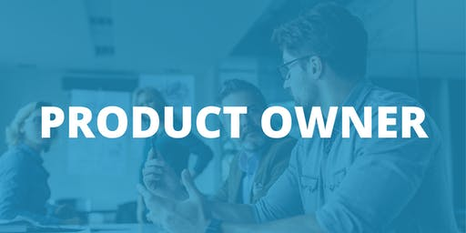 Scrum Product Owner Zertifizierungsvorbereitung in *Berlin*