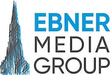 Ebner Media Group GmbH & Co. KG logo