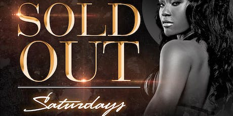 SOLDOUT SATURDAYS@MAKUMBA NIGHTCLUB & GRILL*FOR MORE INFO TEXT 817.721.7683 tickets