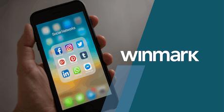 Social Media Management Masterclass tickets