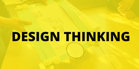 Agilizer® Design Thinking & Doing Workshop in *Wien* Tickets