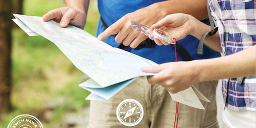 One Day Introduction To Navigation Course