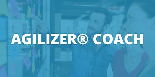 Agilizer® Coach Ausbildung in *Kassel*