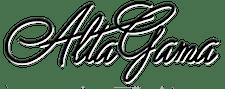 DeGustadores Rosario logo
