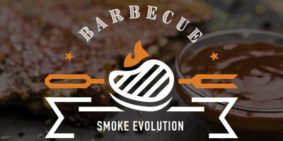Corso BBQ Academy: Step 3 - Smoke evolution