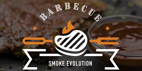 Corso BBQ Academy: Step 3 - Smoke evolution biglietti