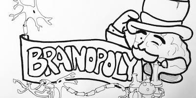 Brainopoly – gli incroci del cervello