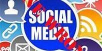 You're Doing Social Media Wrong!