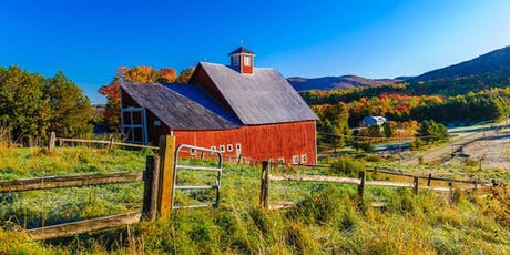 Farm-to-KITCHEN Cooking Class: Celebrate Vermont Food Culture with The Essex tickets