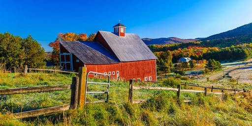 Farm-to-KITCHEN Cooking Class: Celebrate Vermont Food Culture with The Essex