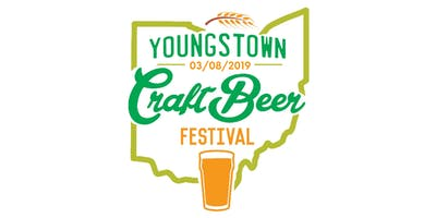 YOUNGSTOWN CRAFT BEER FEST