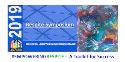 Respite Symposium 2019