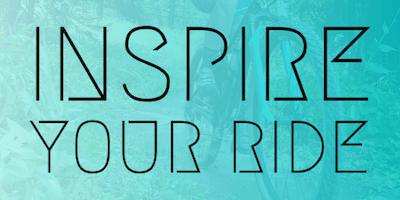 Inspire Your Ride Bike Festival