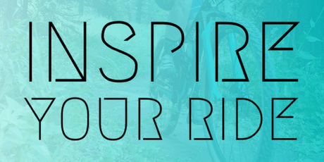 Inspire Your Ride Bike Festival tickets