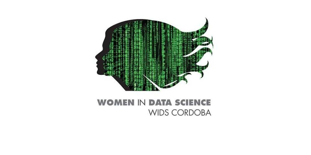 Resultado de imagen para women data science cordoba