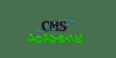Academy Programme