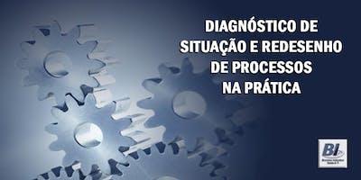 Diagn%C3%B3stico+de+Situa%C3%A7%C3%A3o+e+Redesenho+de+Pro