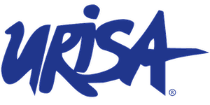 Cumberland Chapter of URISA Annual Meeting 2019