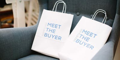 Hampshire Meet The Buyer 2019 - The Business Development Event For Hampshire