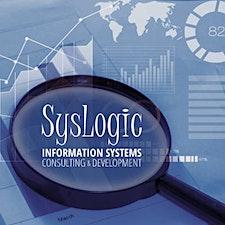 SysLogic Inc. logo
