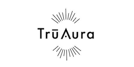 EMPOWER - TrūAura's 2019 National Success Summit tickets