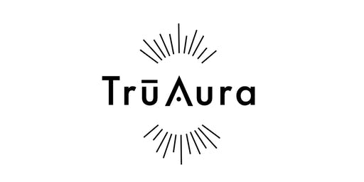 EMPOWER - TrūAura's 2019 National Success Summit