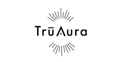 EMPOWER - TrūAura's 2019 National Success Summit