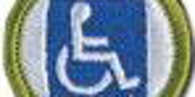 Disability Awareness MB