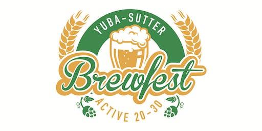 South Yuba City, CA Festival Events | Eventbrite