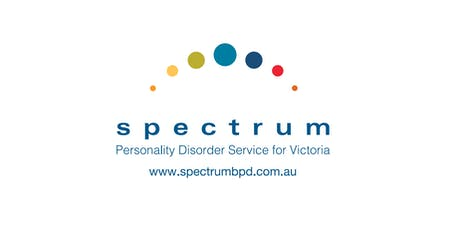 GPs training Module 3 - HOW TO HELP YOUR PATIENTS WITH BORDERLINE PERSONALITY DISORDER  - at Dandenong   tickets
