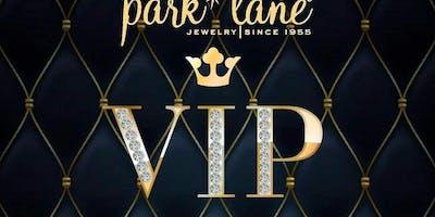 Park Lane VIP New Season Jewellery Launch