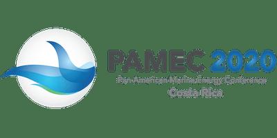 PAMEC 2020 Conference