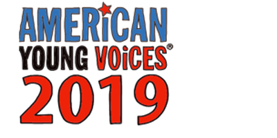 American Young Voices Concert Transportation Link