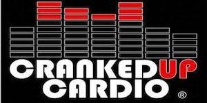 CRANKAVERSARY 2019: CRANKIN' 2FER SALE!!