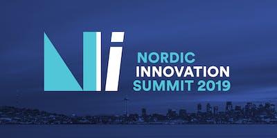 Nordic Innovation Summit