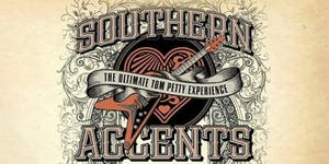 Southern Accents, The BEST tribute to Tom Petty and...