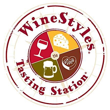 WineStyles - Chicago - Norwood Park logo